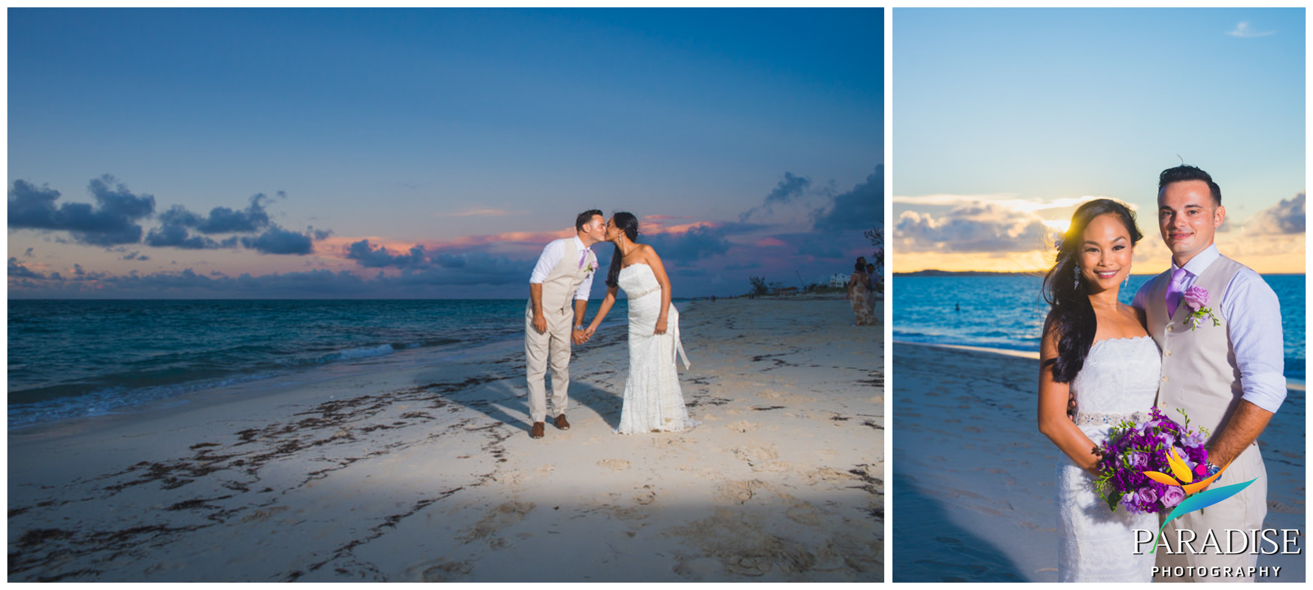 031 destination-wedding-turks-and-caicos-nila-planner-island-caribbean-somerset-bay-bistro-grace-bay-beach