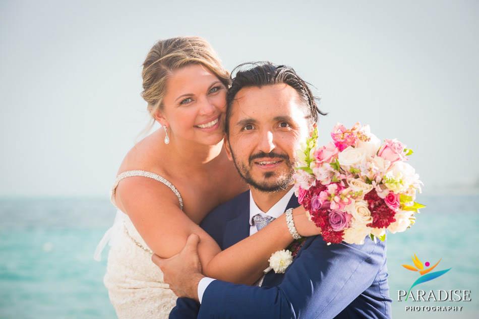 032 destination-wedding-turks-and-caicos-nila-island-somerset-bay-bistro-grace-bay-beach