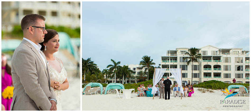 032-turks-and-caicos-wedding-destination-photographer-photography-pics-portrait-pictures-best-beach-grace-bay-palms