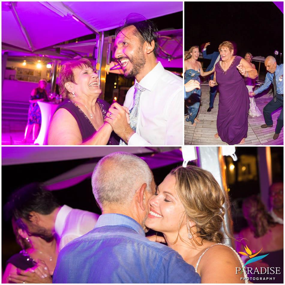 036 destination-wedding-turks-and-caicos-nila-island-somerset-bay-bistro-grace-bay-beach