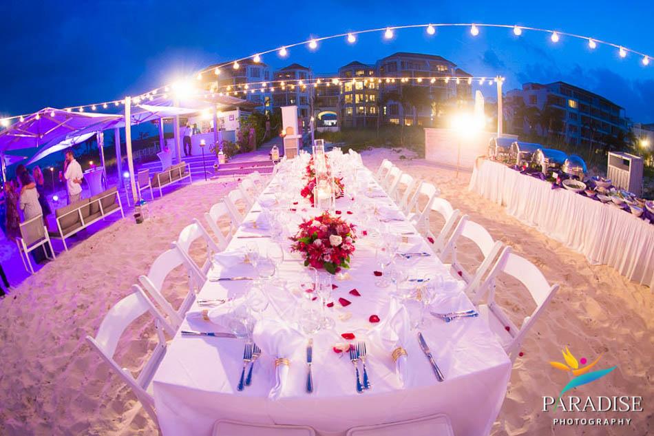 037 destination-wedding-turks-and-caicos-nila-island-somerset-bay-bistro-grace-bay-beach
