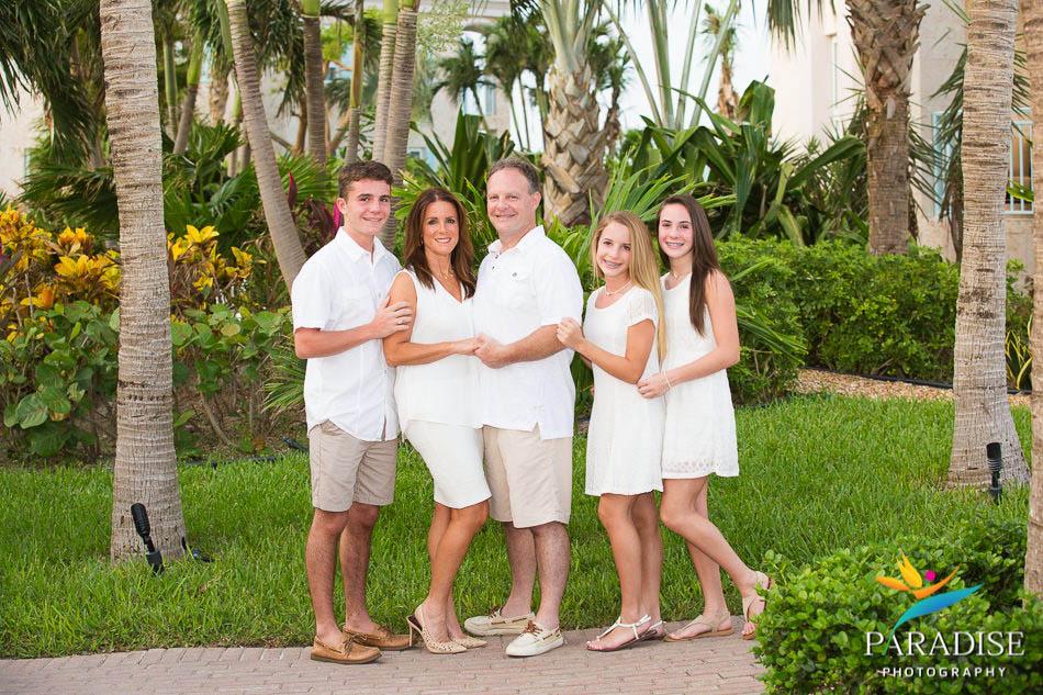 family-vacation-portraits-seven-stars-resort-island-caribbean-destination-grace-bay-beach-paradise