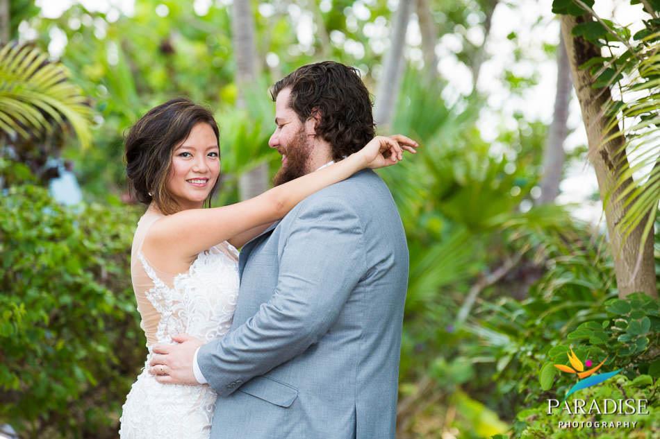 honeymoon-photos-turks-and-caicos-paradise-photography