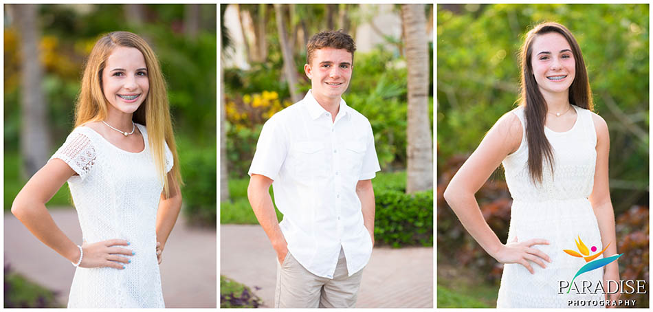 002 family-vacation-portraits-seven-stars-resort-island-caribbean-destination-grace-bay-beach-paradise