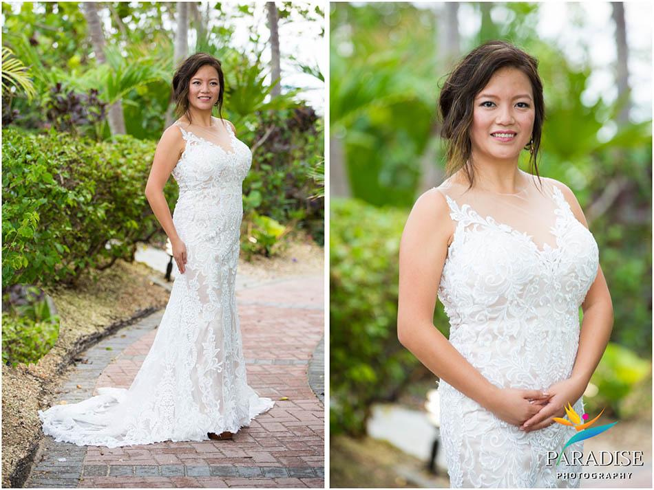 002 honeymoon-photos-turks-and-caicos-paradise-photography