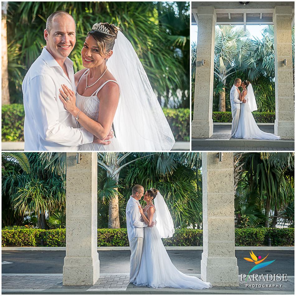 002-turks-and-caicos-wedding-portrait-pics-pictures-photography-photographs-best-beach-grace-bay-creative