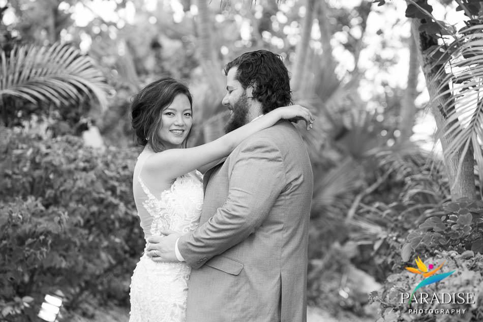 004 honeymoon-photos-turks-and-caicos-paradise-photography