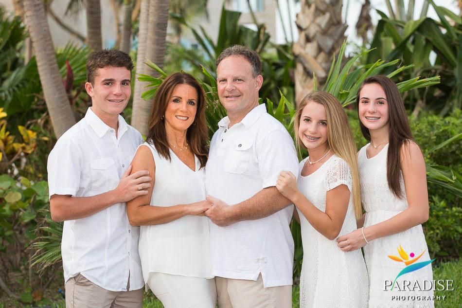 005 family-vacation-portraits-seven-stars-resort-island-caribbean-destination-grace-bay-beach-paradise