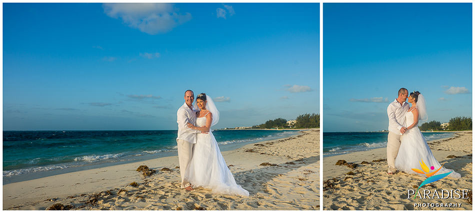 005-turks-and-caicos-wedding-portrait-pics-pictures-photography-photographs-best-beach-grace-bay-creative