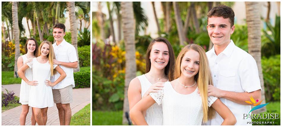 006 family-vacation-portraits-seven-stars-resort-island-caribbean-destination-grace-bay-beach-paradise