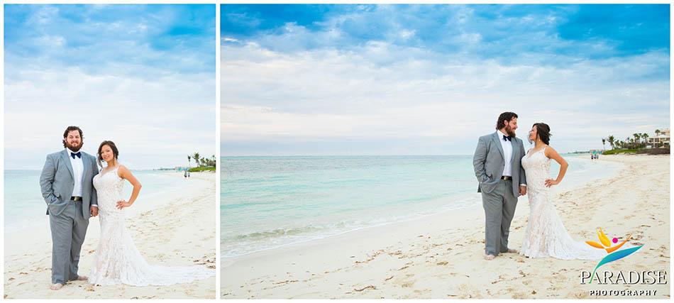006 honeymoon-photos-turks-and-caicos-paradise-photography