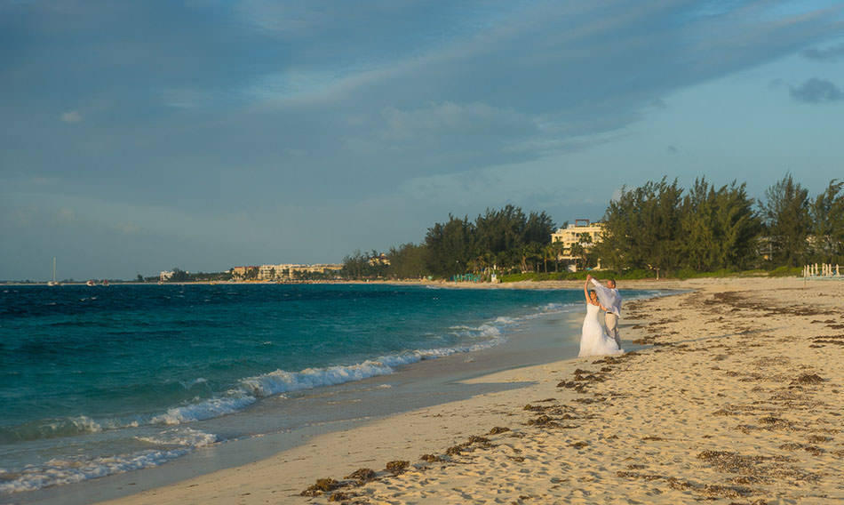 006-turks-and-caicos-wedding-portrait-pics-pictures-photography-photographs-best-beach-grace-bay-creative