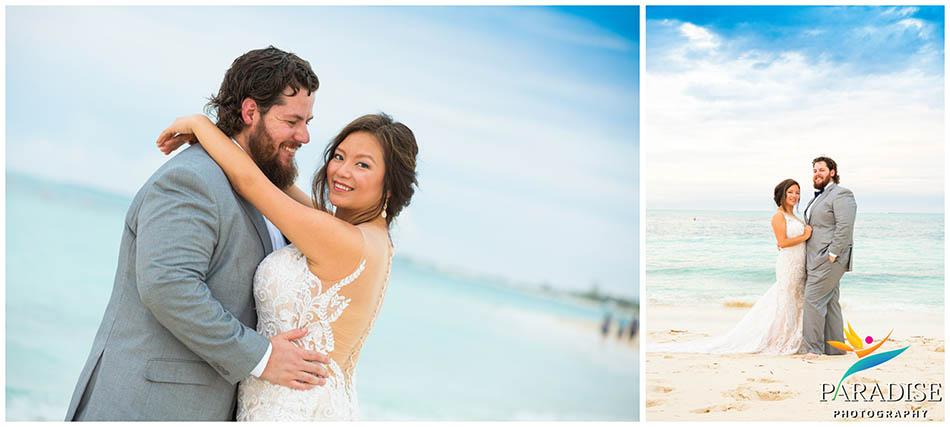 008 honeymoon-photos-turks-and-caicos-paradise-photography