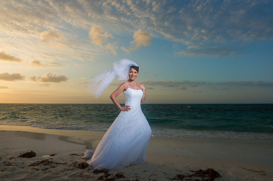 009-turks-and-caicos-wedding-portrait-pics-pictures-photography-photographs-best-beach-grace-bay-creative