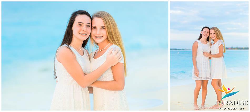011 family-vacation-portraits-seven-stars-resort-island-caribbean-destination-grace-bay-beach-paradise
