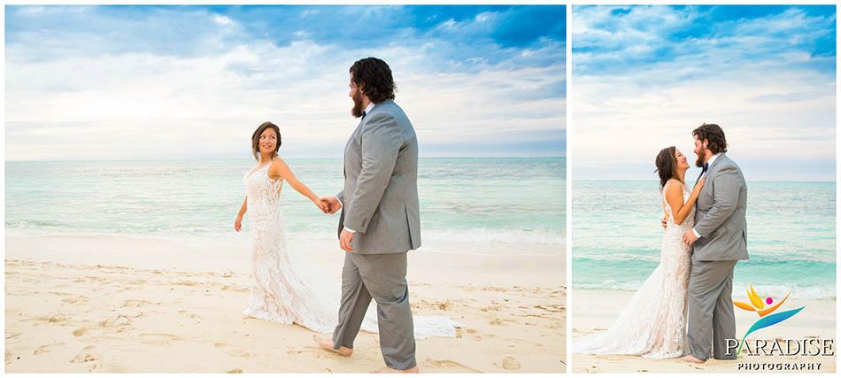 011 honeymoon-photos-turks-and-caicos-paradise-photography