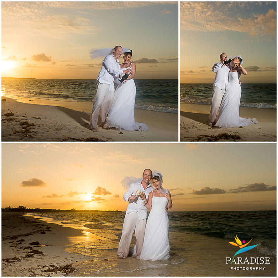 011-turks-and-caicos-wedding-portrait-pics-pictures-photography-photographs-best-beach-grace-bay-creative