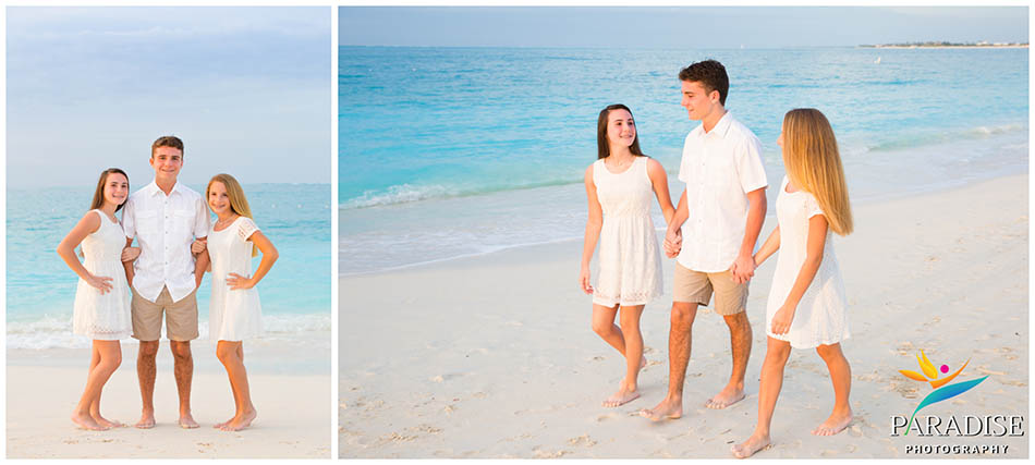 012 family-vacation-portraits-seven-stars-resort-island-caribbean-destination-grace-bay-beach-paradise