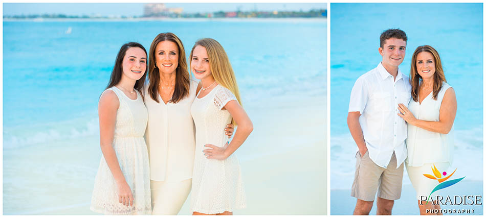 014 family-vacation-portraits-seven-stars-resort-island-caribbean-destination-grace-bay-beach-paradise