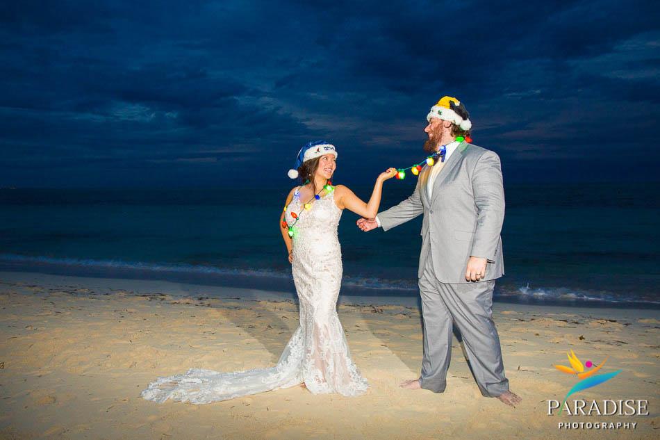 014 honeymoon-photos-turks-and-caicos-paradise-photography