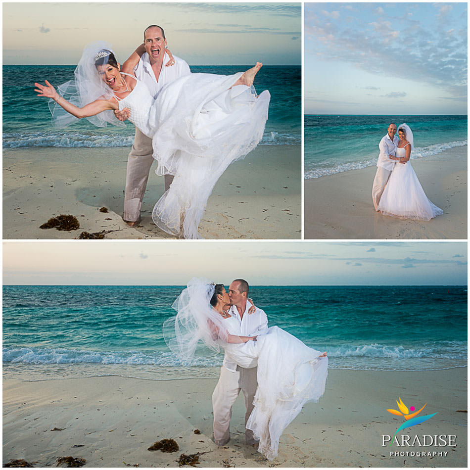014-turks-and-caicos-wedding-portrait-pics-pictures-photography-photographs-best-beach-grace-bay-creative