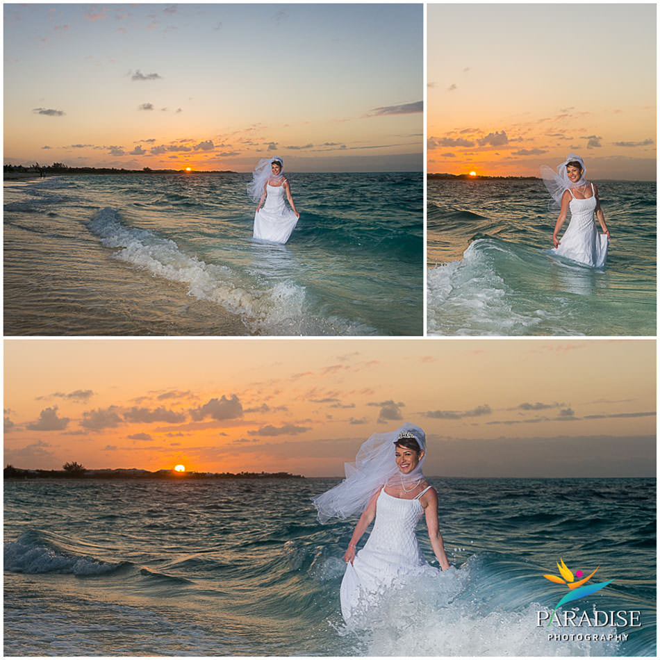 015-turks-and-caicos-wedding-portrait-pics-pictures-photography-photographs-best-beach-grace-bay-creative