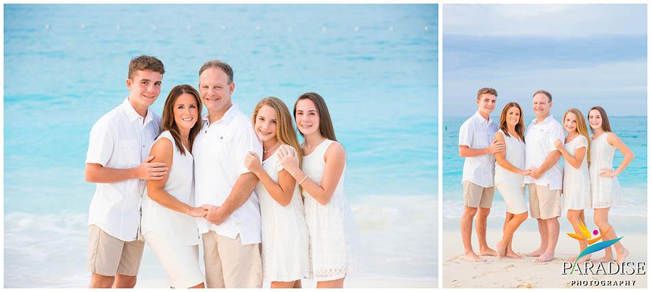 016 family-vacation-portraits-seven-stars-resort-island-caribbean-destination-grace-bay-beach-paradise