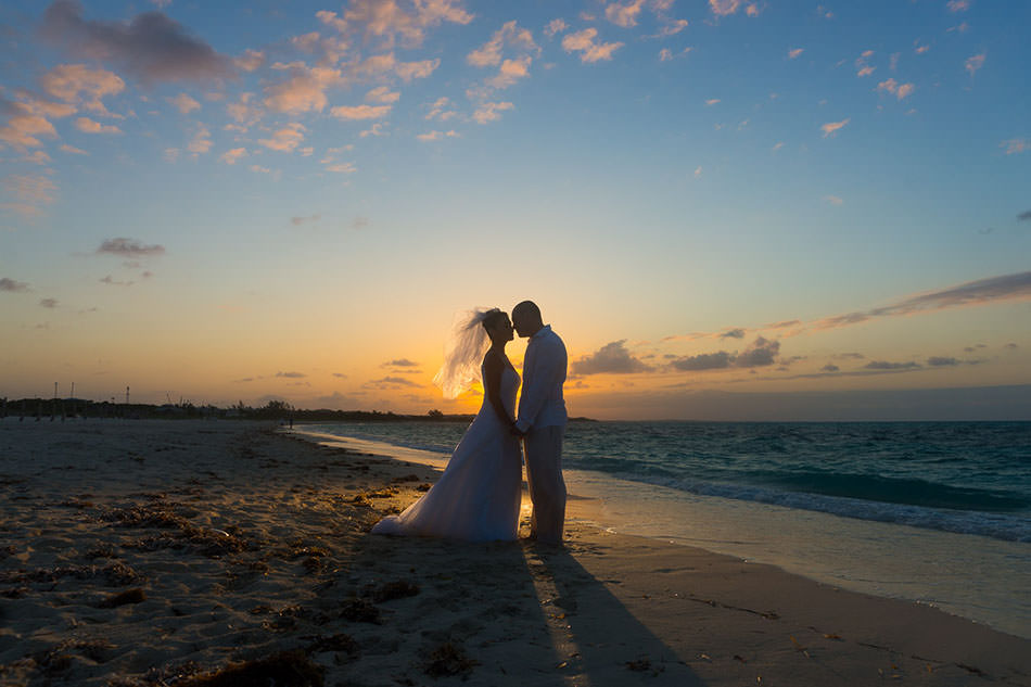 016-turks-and-caicos-wedding-portrait-pics-pictures-photography-photographs-best-beach-grace-bay-creative