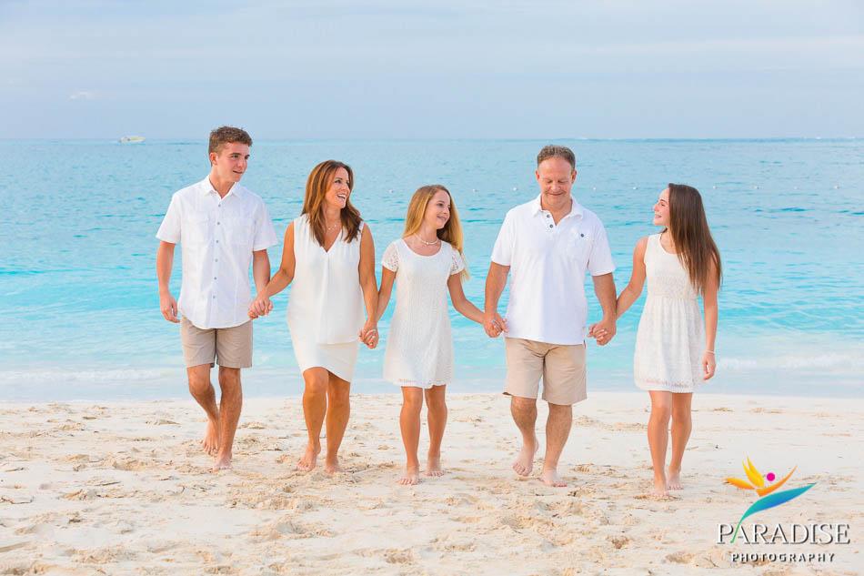 017 family-vacation-portraits-seven-stars-resort-island-caribbean-destination-grace-bay-beach-paradise