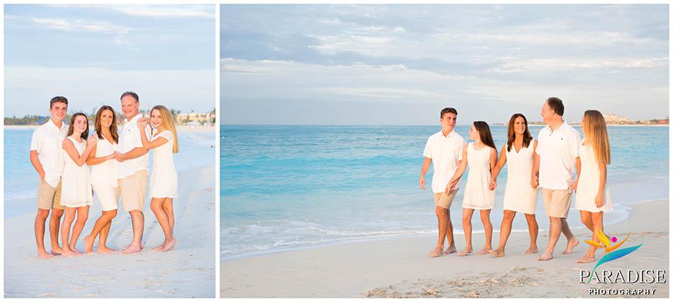 018 family-vacation-portraits-seven-stars-resort-island-caribbean-destination-grace-bay-beach-paradise