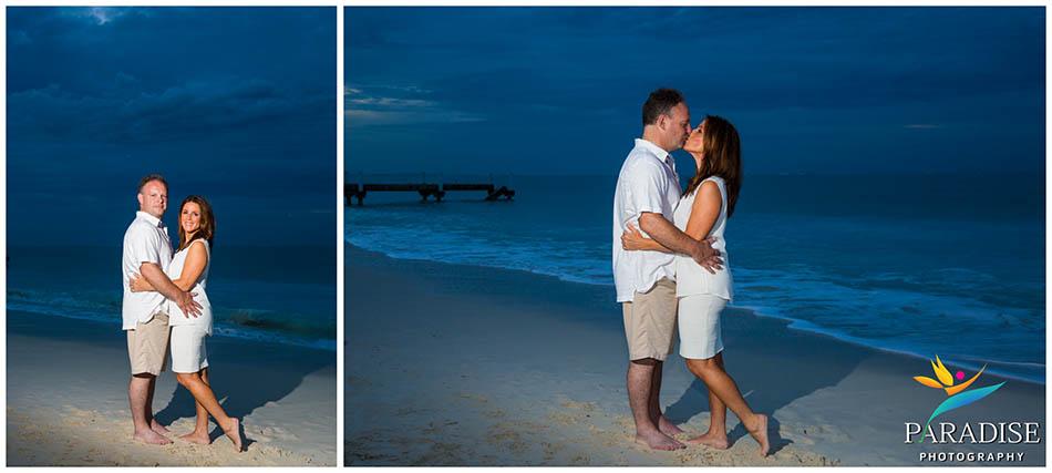 020 family-vacation-portraits-seven-stars-resort-island-caribbean-destination-grace-bay-beach-paradise