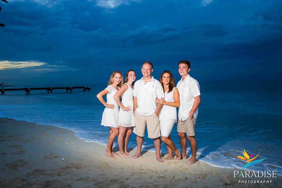 021 family-vacation-portraits-seven-stars-resort-island-caribbean-destination-grace-bay-beach-paradise
