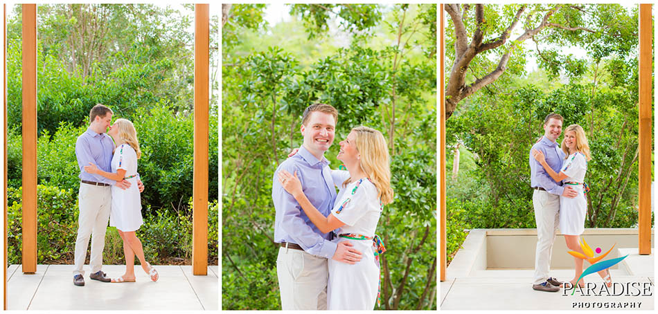 engagement-photos-paradise-photography-turks-and-caicos