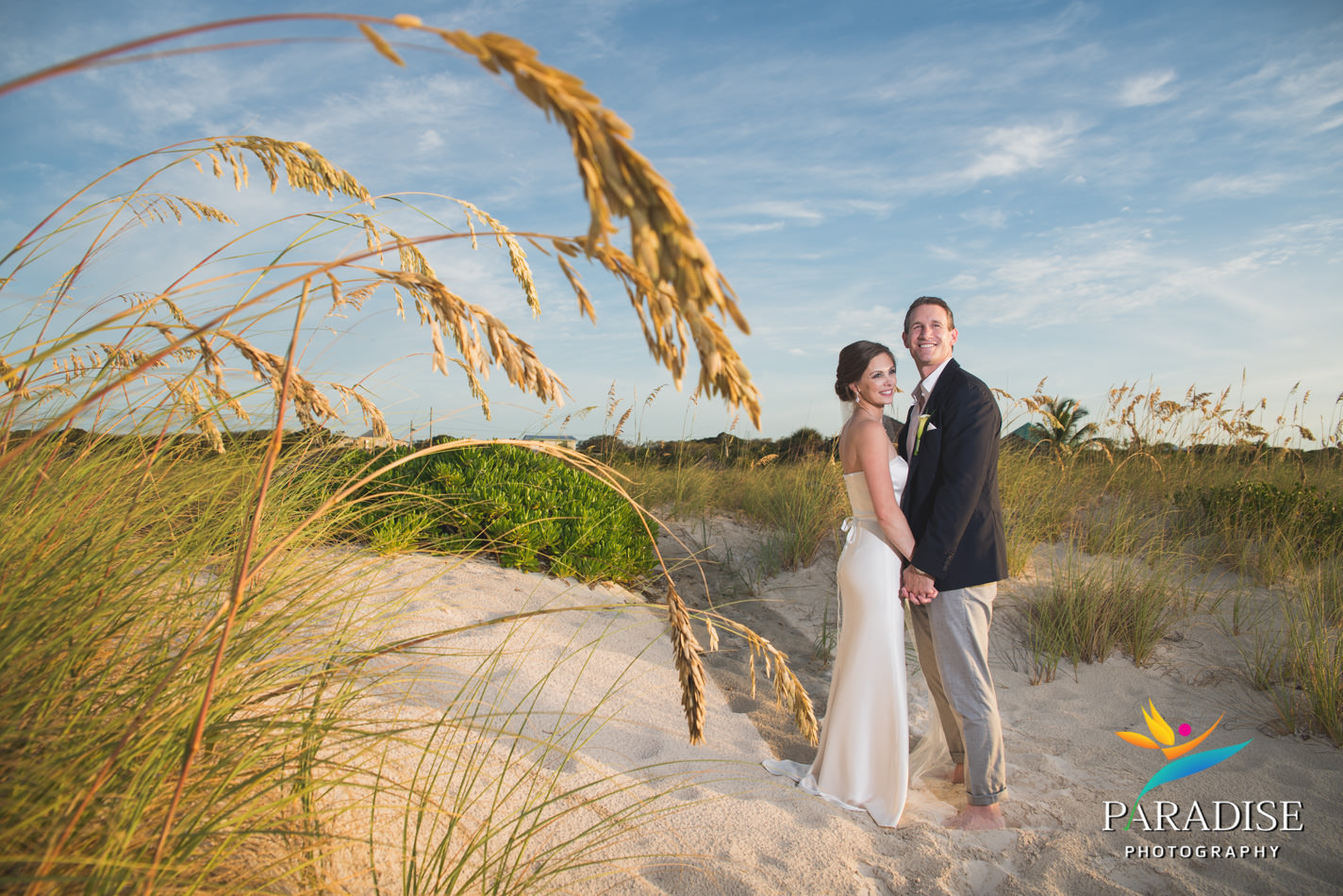 turks-and-caicos-destination-wedding-beach-caribbean-photography-photographer-pic-pictures-bride-groom-grace-bay-gansevoort-elopement