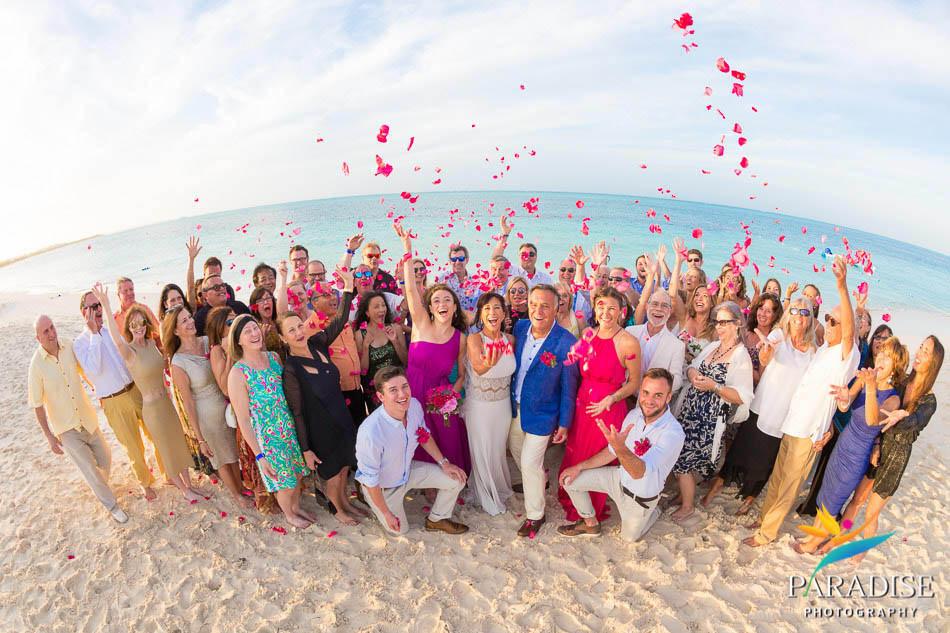 turks-and-caicos-destination-wedding-photos