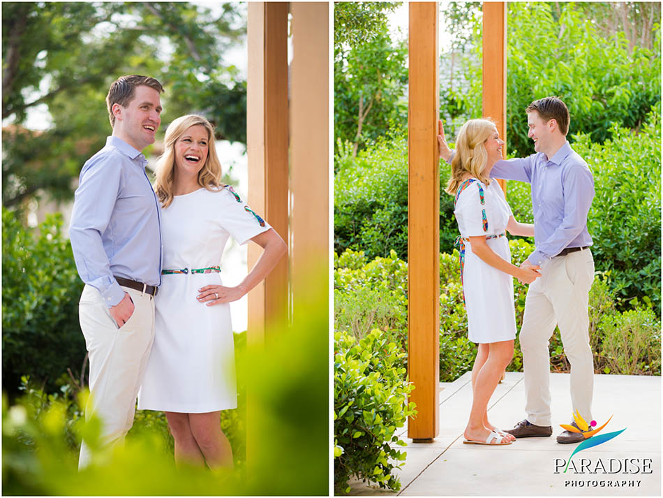 002 engagement-photos-paradise-photography-turks-and-caicos