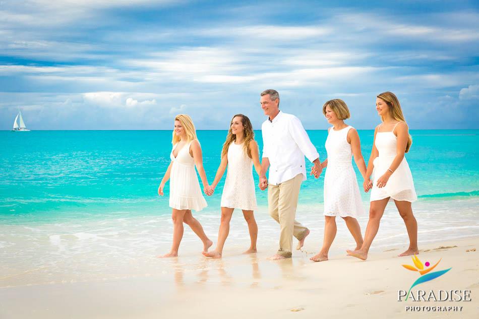 002 family-vacation-photos-turks-and-caicos