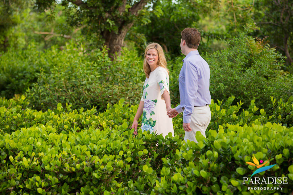 003 engagement-photos-paradise-photography-turks-and-caicos