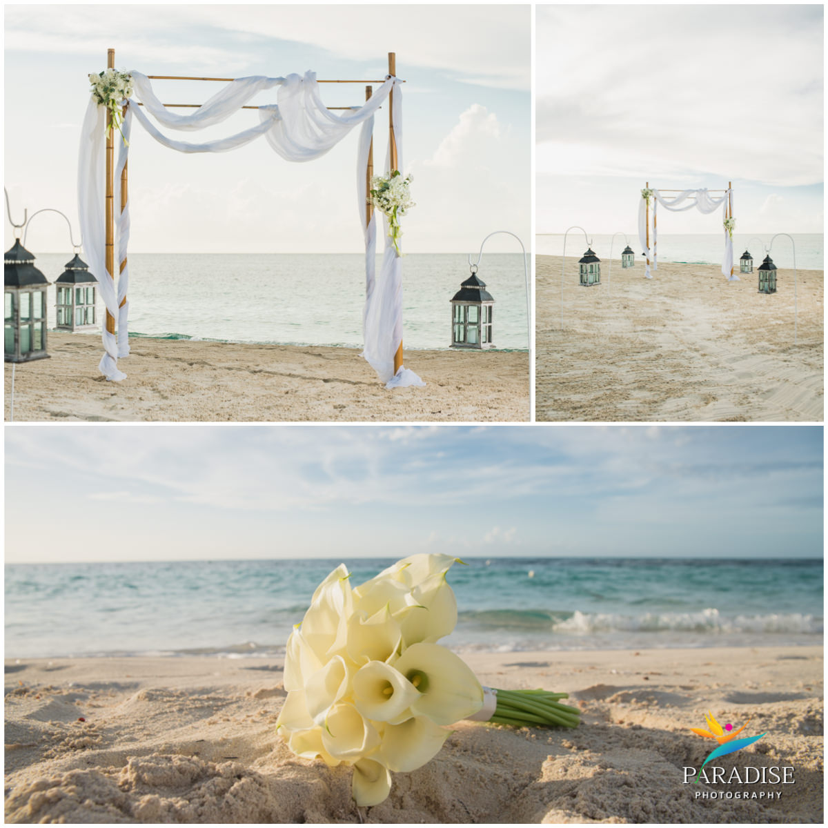 003-turks-and-caicos-destination-wedding-beach-caribbean-photography-photographer-pic-pictures-bride-groom-grace-bay-gansevoort-elopement