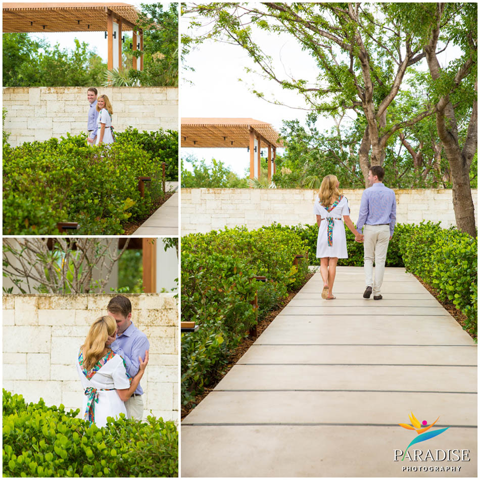004 engagement-photos-paradise-photography-turks-and-caicos