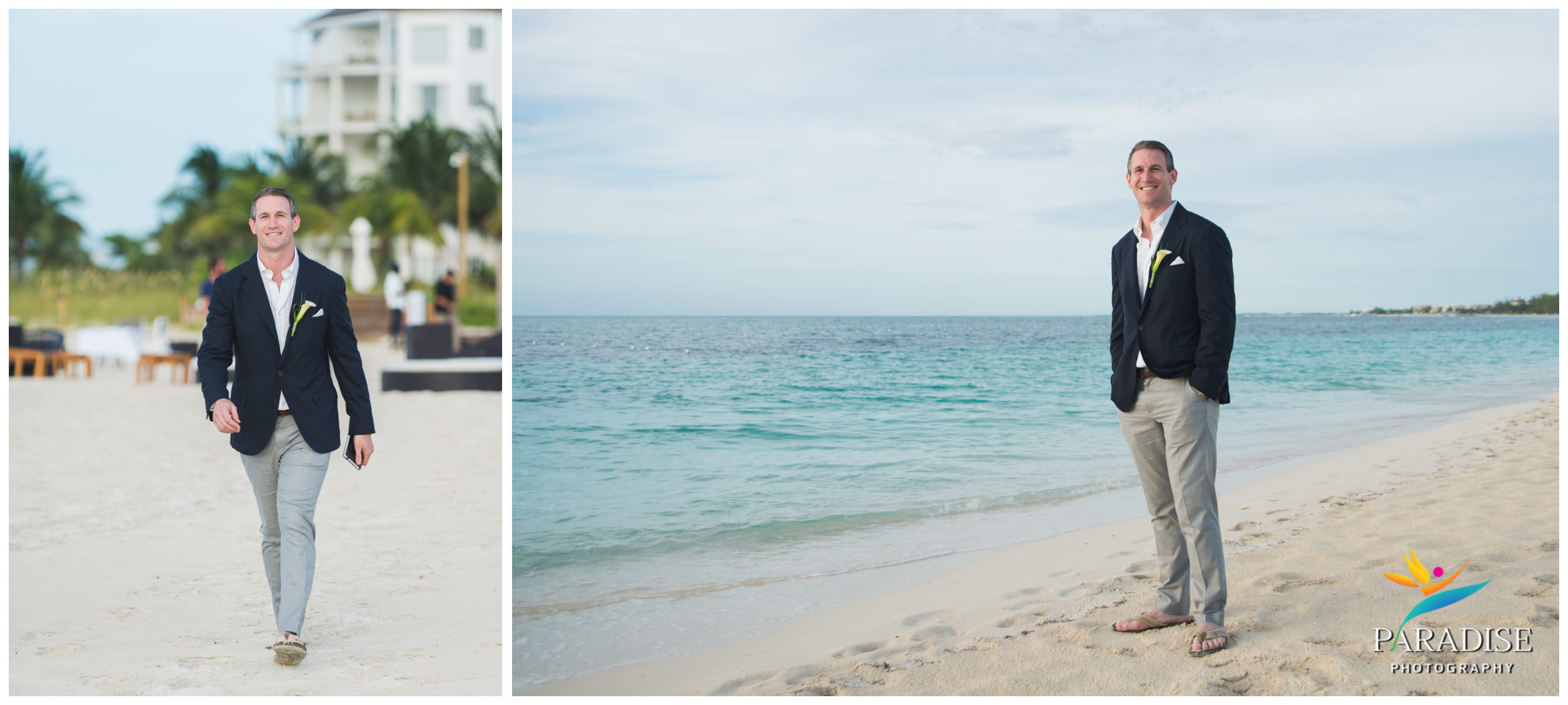 004-turks-and-caicos-destination-wedding-beach-caribbean-photography-photographer-pic-pictures-bride-groom-grace-bay-gansevoort-elopement