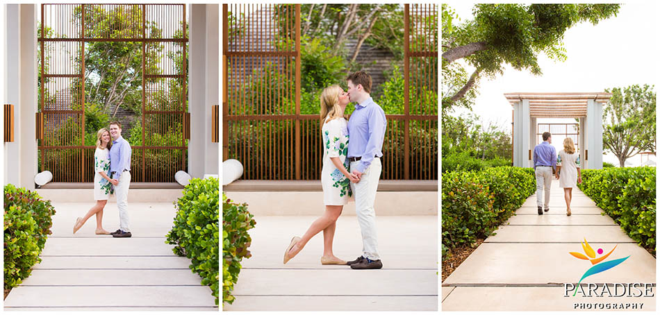 005 engagement-photos-paradise-photography-turks-and-caicos
