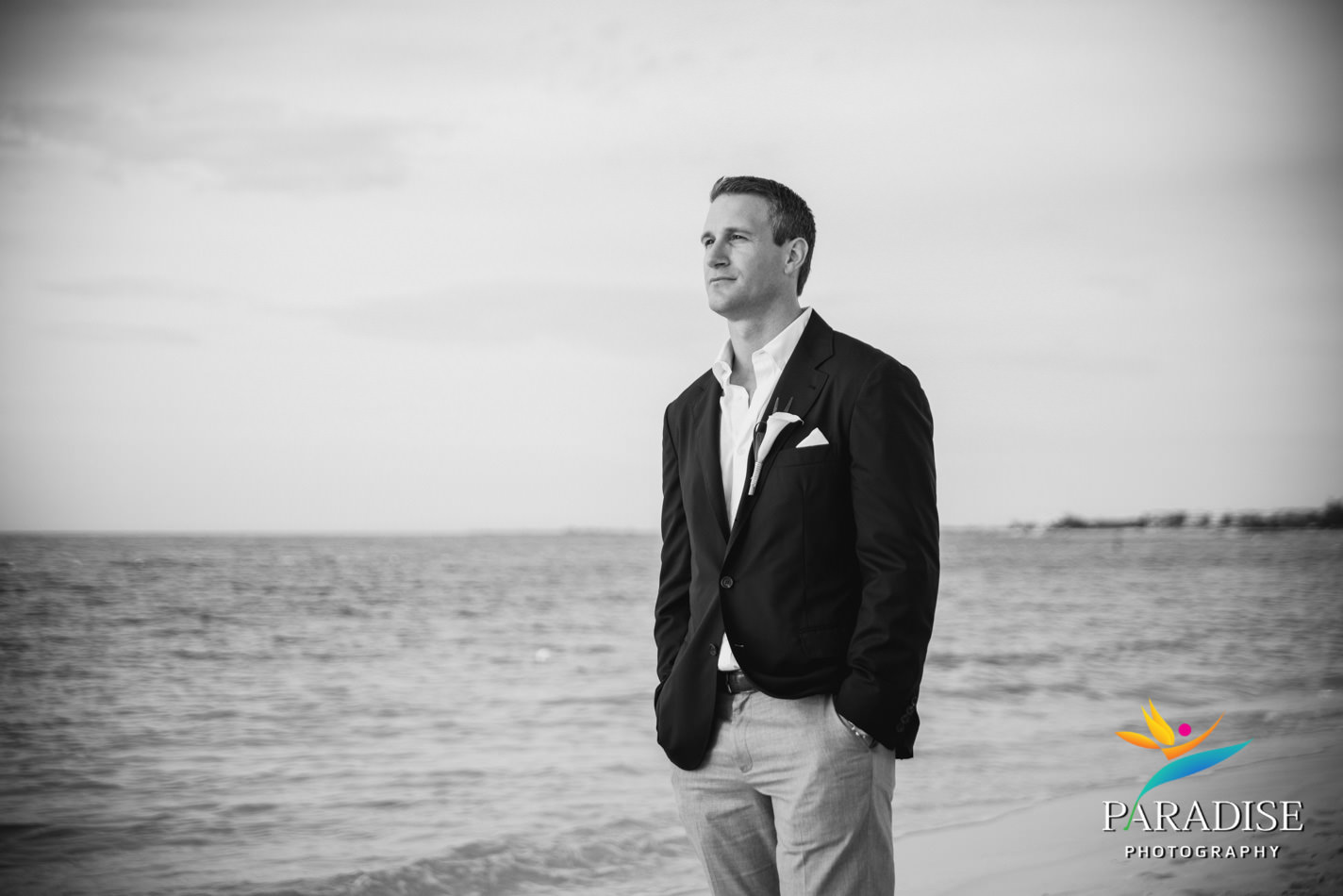 005-turks-and-caicos-destination-wedding-beach-caribbean-photography-photographer-pic-pictures-bride-groom-grace-bay-gansevoort-elopement