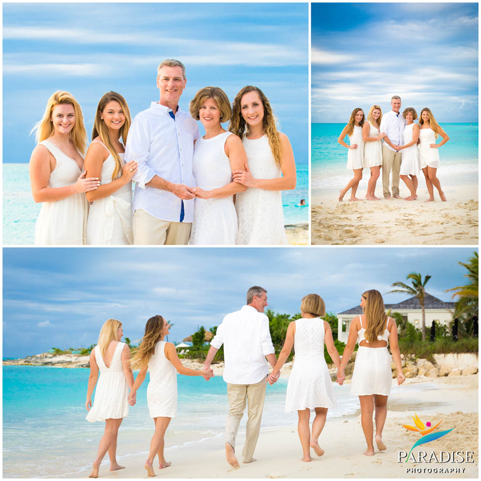007 family-vacation-photos-turks-and-caicos