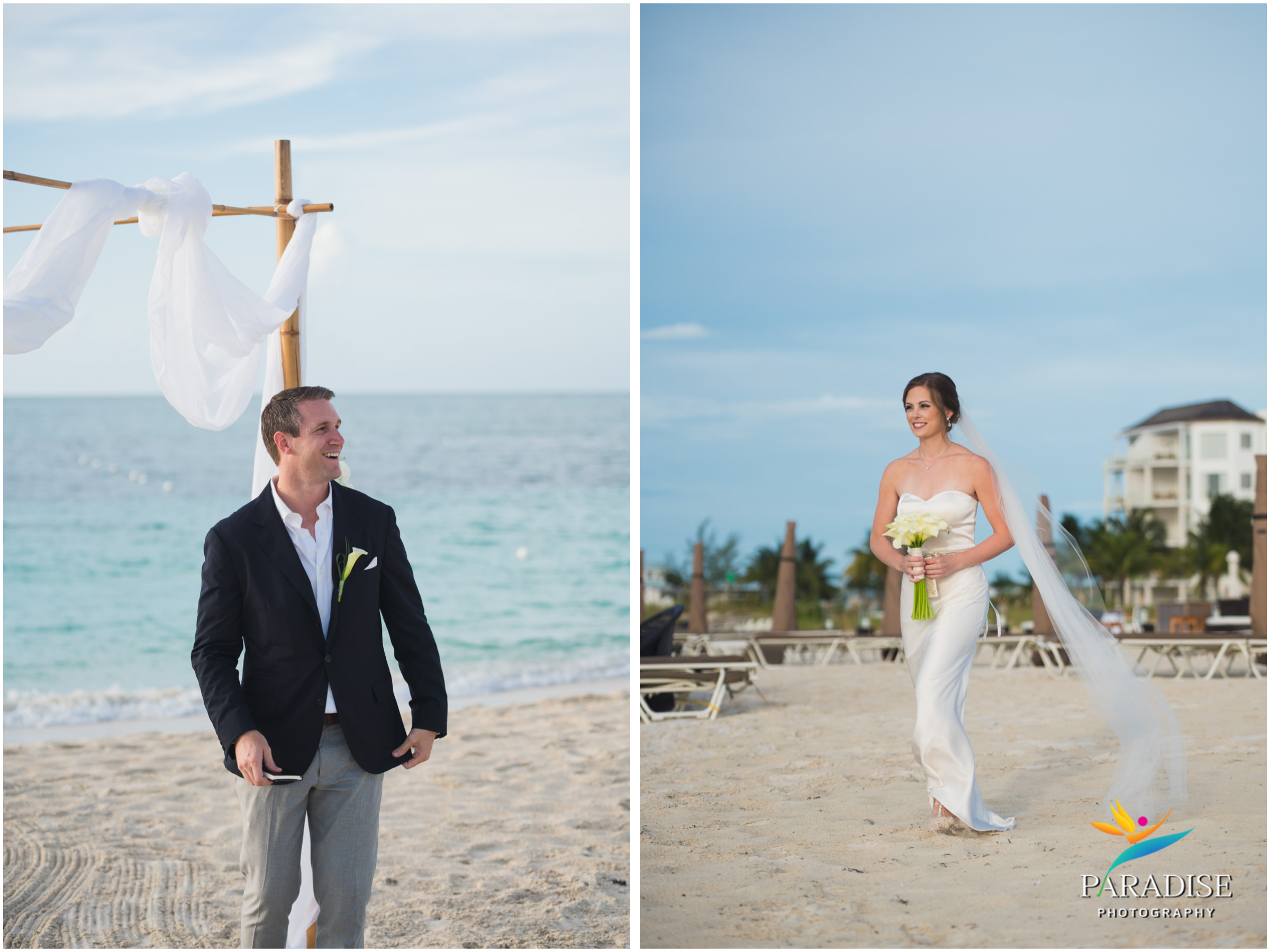 007-turks-and-caicos-destination-wedding-beach-caribbean-photography-photographer-pic-pictures-bride-groom-grace-bay-gansevoort-elopement