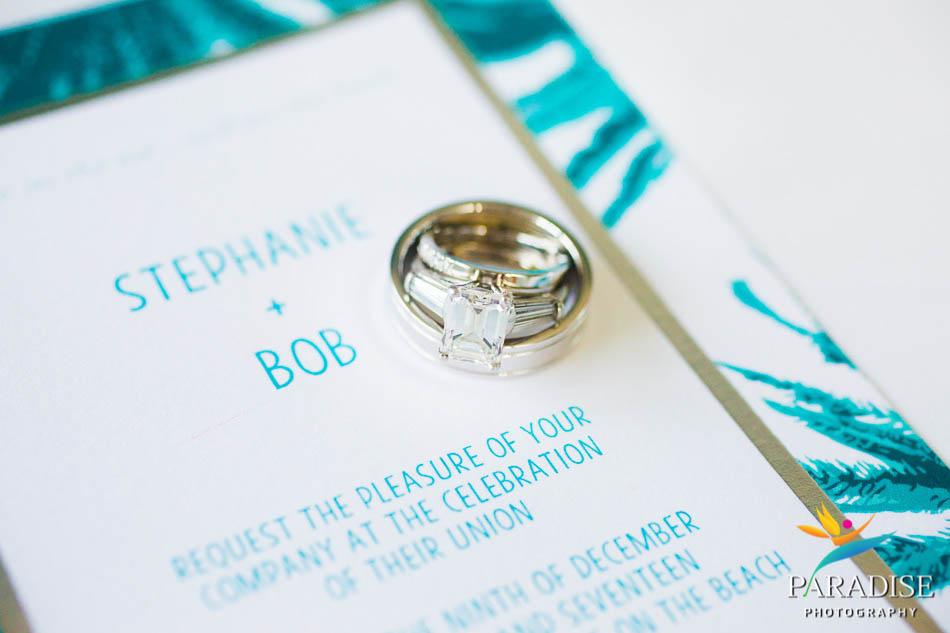 007 turks-and-caicos-destination-wedding-photos