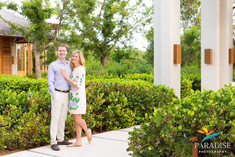 008 engagement-photos-paradise-photography-turks-and-caicos