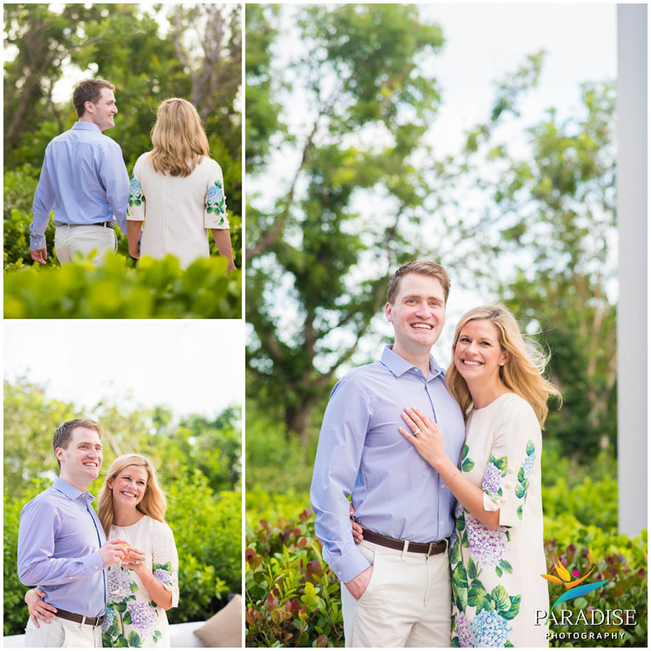 009 engagement-photos-paradise-photography-turks-and-caicos