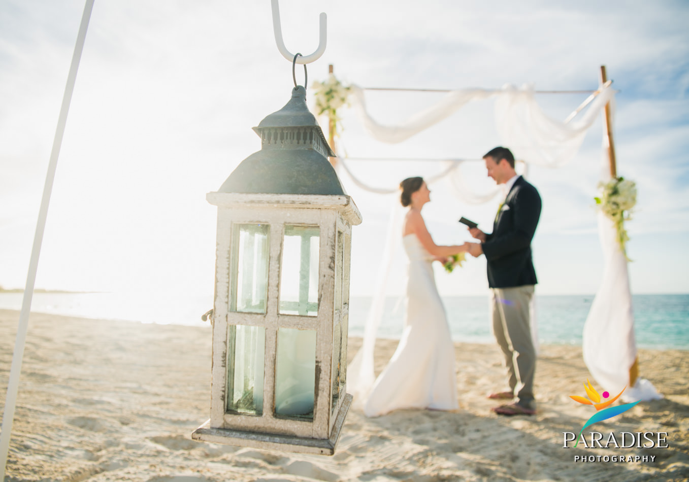 009-turks-and-caicos-destination-wedding-beach-caribbean-photography-photographer-pic-pictures-bride-groom-grace-bay-gansevoort-elopement
