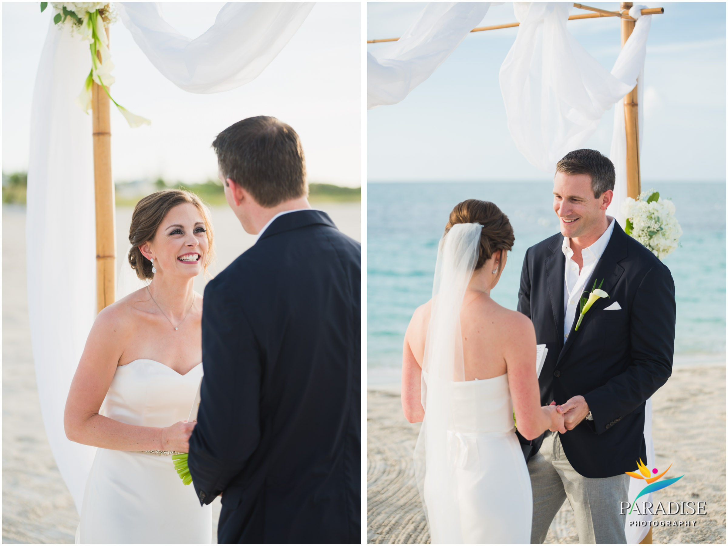 010-turks-and-caicos-destination-wedding-beach-caribbean-photography-photographer-pic-pictures-bride-groom-grace-bay-gansevoort-elopement